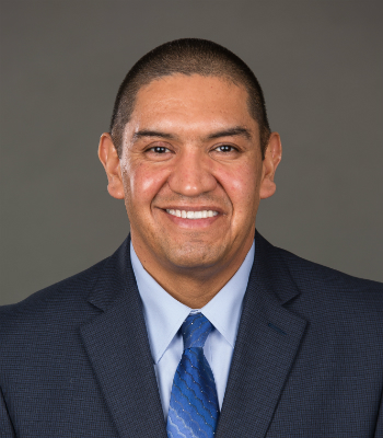 Allstate Insurance Agent Jose Hernandez