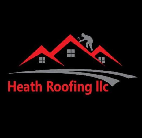 Heath Roofing