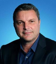 Robert S. Marcu Agent Profile Photo