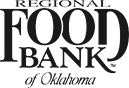 Normal Regional Food Bank