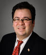 Image of Wealth Management Advisor Timothy Pedrero