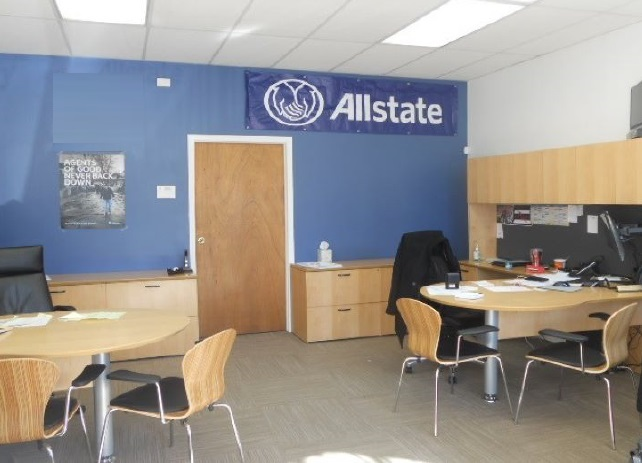 Get car insurance in yonkers ny allstate the aste for Allstate motor club hotel discounts