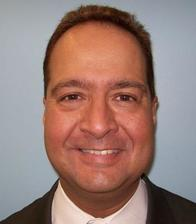 Joseph Valdivia Agent Profile Photo