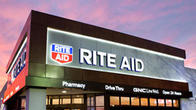 Rite Aid Store Location Photo