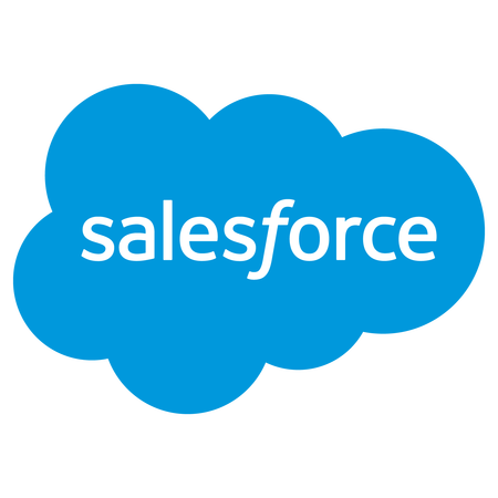 Salesforce Review Generation