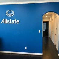 Adam-Pisani-Associates-Allstate-Insurance-Houston-TX-interior-auto-home-life-car-agent-agency