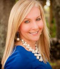 Ann-Marie Batten Agent Profile Photo