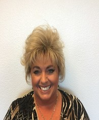 Photo of Farmers Insurance - Vicki Christie