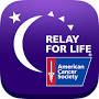 Proud Supporter of Relay for Life