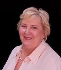 Denise Bell Agent Profile Photo