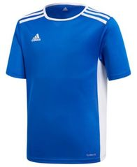 Image of adidas Originals Youth Entrada 18 Jersey T-Shirt, Big Boys