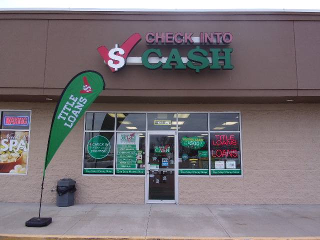 Payday loans north riverside il photo 7