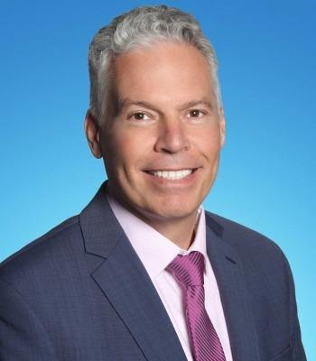 Allstate Insurance Agent David Cohen