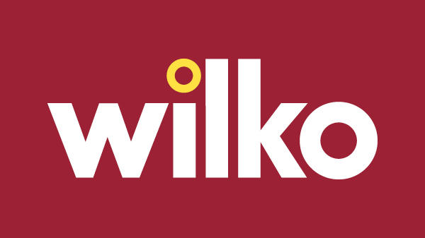 Wilko Morley | Unit 1-8 Market Square Hope Street Leeds