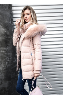 jackets coats and outerwear for women