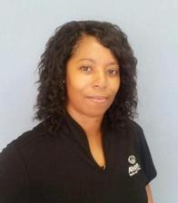 Roschunda Jackson Agent Profile Photo