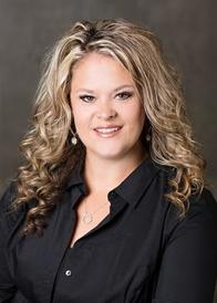 Guild Mortage Nampa Branch Manager - Amy Cardenas