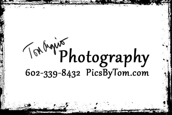 Full Service Photography and Videography Studio