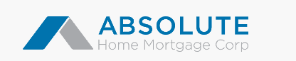 Absolute Home Mortgage Corp