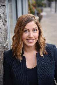 Guild Mortage Lake Oswego Loan Officer - Jessica Scolastico