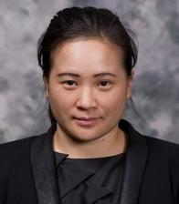 Lilian Chan Agent Profile Photo