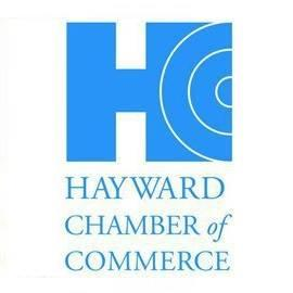 Hayward Chamber of Commerce
