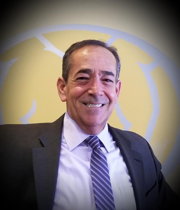 Car Insurance In Huntington, NY - Milton Choto