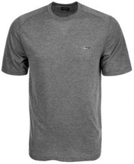 Image of Greg Norman for Tasso Elba Men's Soft Touch T-Shirt, Created for Macy's