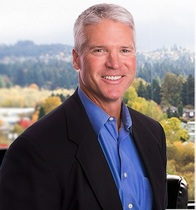 Guild Mortage Lake Oswego Branch Manager - Brandt Hulse
