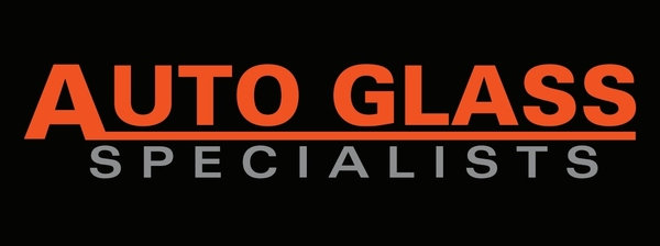 Auto Glass Specialists Utah