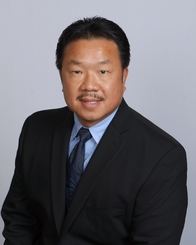 Photo of Farmers Insurance - William Chan