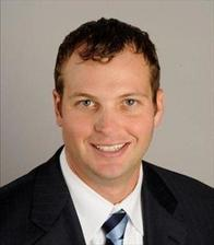 Brian Kerstetter Agent Profile Photo