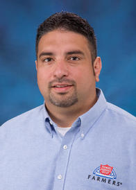 Photo of Farmers Insurance - Luis Flores