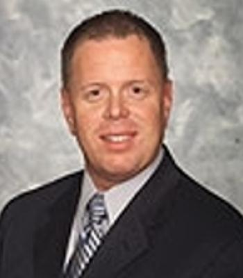 Allstate Agent - Steven Peters