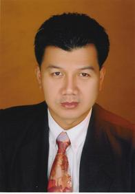 Photo of Farmers Insurance - Khanh Nguyen