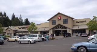Safeway E Hwy 101 Store Photo