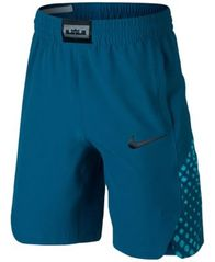 Image of Nike LeBron James Flex Shorts, Big Boys