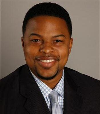 Allstate Agent - Realis Sanders