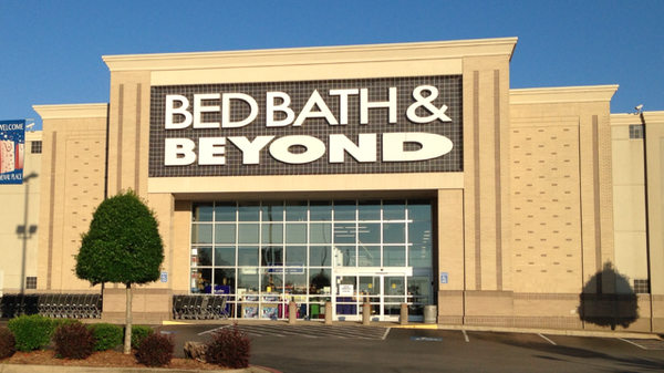 Bed Bath & Beyond Little Rock, AR