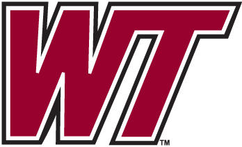 West Texas A&M University Athletics