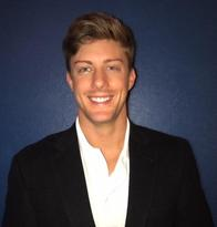 Guild Mortage Granbury Loan Officer - Zach Walters
