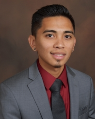 Photo of Farmers Insurance - Dicky Abad