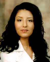 Photo of Farmers Insurance - Maritza Martinez