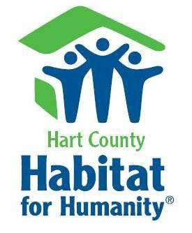 Hart County Habitat for Humanity