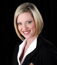 Andrea Coulon Agent Profile Photo