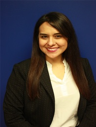 Photo of Farmers Insurance - Roxanne Munoz