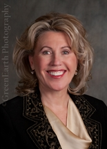 Photo of Barbara Davidman - Morgan Stanley