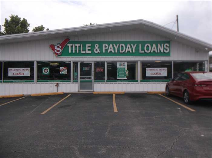 Payday loans thomasville nc picture 5