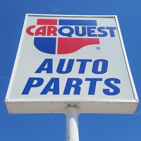 Carquest Auto Parts Near Me >> Kingman Az Carquest Auto Parts 2115 N Stockton Hill Road