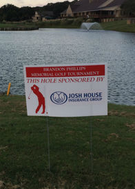 Josh-House-Allstate-Insurance-Trophy-Club-TX
